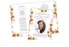 funeral stationery funeral stationery order of service memorial cards in poole