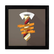 happy fathers day gifts fathers day gift boxes keepsake boxes zazzle
