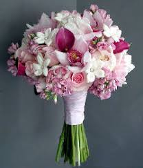 wedding flowers pink pink wedding flowers temecula ca florist sweet petals