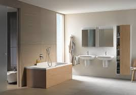 Hansgrohe Bath Faucet Viewing Album Soothing And Spa Like