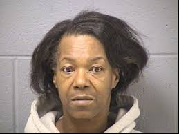 75 year old woman pic caregiver charged with neglect death of 75 year old woman joliet