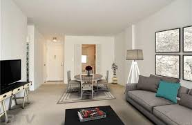 Two Bedroom Apartments In Ct by One Single Room For Rent In Downtown Stamford Big Two Bedroom