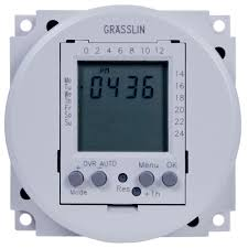 mechanical defrost timer wiring diagram wiring diagram simonand