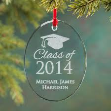Personalized Graduation Ornaments 28 Personalized Graduation Ornament Personalized Graduation