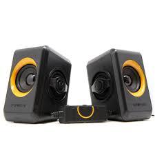 speaker home theater murah sonicgear quatro 2 usb speaker black orange lazada malaysia