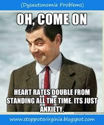 Heart Attack Meme - coolest 28 heart attack meme testing testing
