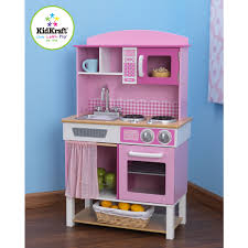 kinderküche kidkraft toys r us küche jtleigh hausgestaltung ideen