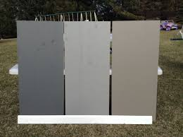 What Color Goes With Gray by Decorating Get Your Warm Painting Project With Sherwin Williams