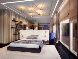 deco plafond chambre faux plafond design decoration plafond