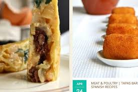 our favorite spanish cooking blogs devour barcelona