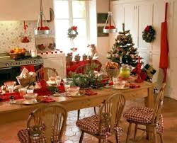 Christmas Kitchen Curtain by Christmas Kitchen Curtains Christmas Tree Shop Kitchen Curtains