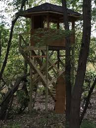 Scentite Blinds Pin By Royal Russell On Deer Blinds Pinterest Deer Hunting