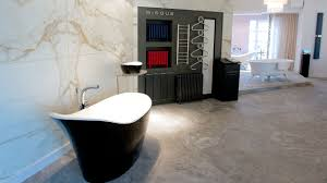 bathroom design showroom london showroom bathroom inspiration victoria albert baths uk