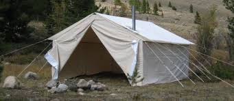 home reliable tent