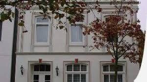 Wohnzimmer Bremen Jobs Ferienwohnung Am Weserdeich In Bremerhaven U2022 Holidaycheck Bremen