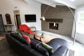 modern silver floor l floor l living room pixball com