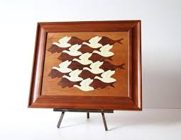 49 best marquetry inlay intarsia images on