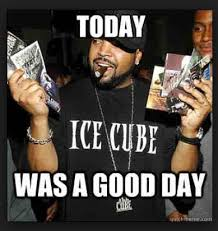 Today Was A Good Day Meme - 20 today was a good day memes that are totally worth sharing