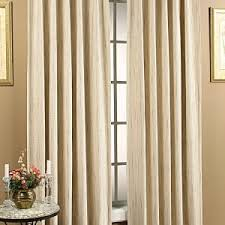 home decor lovely pinch pleated curtains to complete pleat
