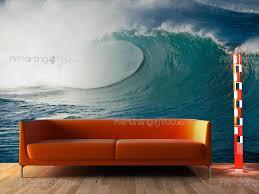 wave wall murals posters mcd1011en artpainting4you eu wave sport wall murals posters