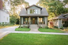 A Small House Architect Renovation Of Home In Ann Arbor For Hgtv Urban Oasis