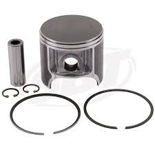 polaris piston u0026 ring set 700 u0026 1050 sl 700 slt sltx slh sl