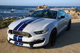 mustange shelby 2017 ford shelby gt350 one week review automobile magazine