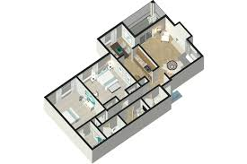 2 bedroom apartment floor plans u0026 pricing u2013 the reserve at