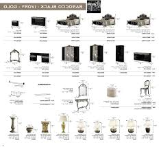 living room things names with pictures u2013 modern house