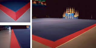 floor rentals gymnastics equipment rentals