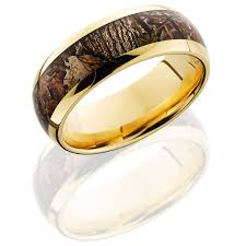 camouflage wedding rings camo wedding rings and bands with camouflage inlay for him and