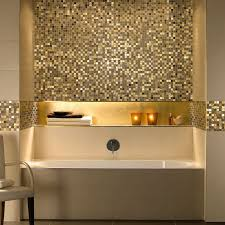 Bathroom White Tiled Bathrooms Images Hexagon Floor Tile Cream