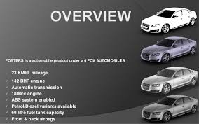 high mileage new cars new product development of car