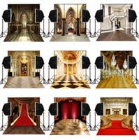 church backdrops wholesale church backdrops buy cheap church backdrops from