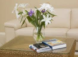 Vases With Fake Flowers Feng Shui Fixes For The Top Ten Interior Design Mistakes