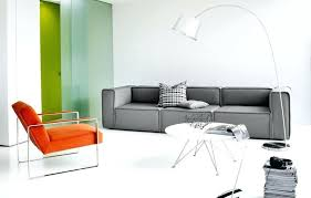 canap bo concept occasion boconcept canape living room inspiration boconcept canape