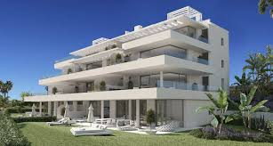 3 bedroom 2 bathroom apartment for sale in atalaya estepona