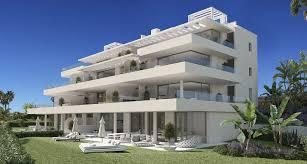 3 Bedroom 2 Bathroom House by 3 Bedroom 2 Bathroom Apartment For Sale In Atalaya Estepona