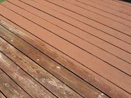tips lowes deck paint lowes paint samples lowes rustoleum