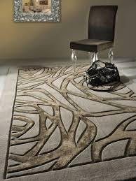 Designer Area Rugs Modern Thea Modern Italian Carpet 5 5feet Designer Area Rugs Skin