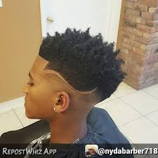 cruddy temp haircut 10 best mechiesocrazy images on pinterest amber rose profile