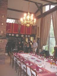 chambre d hote st quentin en tourmont chambre d hote 54 chambre d hôtes les pins bed breakfast
