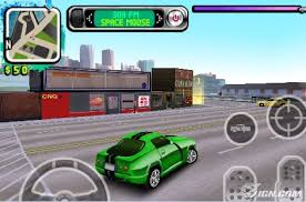 gangstar apk n droids free gangstar west coast hustle hvga android