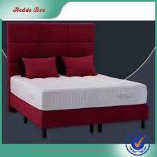Bedroom Sets From China New Design Bed Room Furniture Bedroom Set From China Buy Bed