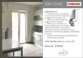 armadi in cartongesso prezzi porte scorrevoli in vetro satinato prezzi free vetri per porte con