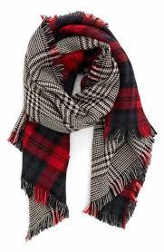 scarves wraps u0026 ponchos nordstrom