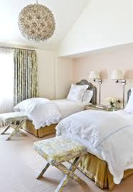 bedroom splashy kidkraft dollhouse furniture in kids eclectic