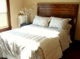 Enchanting Headboard King Bed Ana White Cassidy Bed King Diy by 21 Best Master Bedroom Ideas Images On Pinterest Headboard Ideas