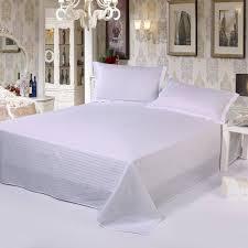 aliexpress com buy best 5 stars plus hotel bedspread bed sheet
