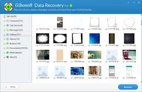 android data recovery free android phone data recovery free registration code for gihosoft